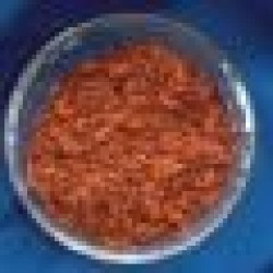 Sandalwood Chips - Red, Fine Glass 50 ml. (15 g.)