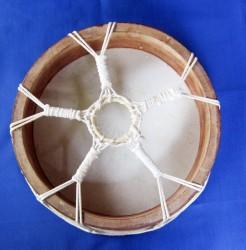 Rahmentrommel 30 cm 2. Wahl