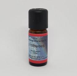 Essential Oil Anise Star (Illitium verum)