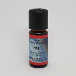 Essential Oil Cinnamon (Cinnamomum ceylanicum)