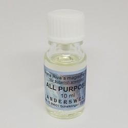 Anna Riva`s Oil All Purpose Phial with 10 ml