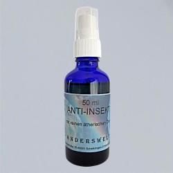 Spray Anti-Insetti