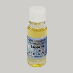 Anna Riva Öl Banana Fläschchen 10 ml