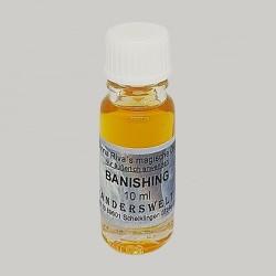 Anna Riva Öl Banishing Fläschchen 10 ml