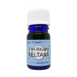 Beltane Ritualöl 5 ml