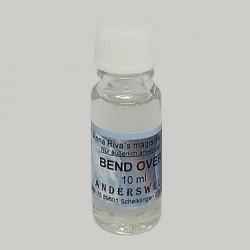 Anna Riva`s huiles magiques Bend over Fiole de 10 ml