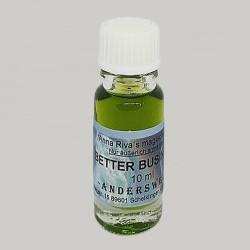 Anna Riva`s huiles magiques Better Business Fiole de 10 ml