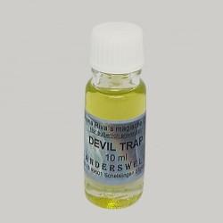 Anna Riva Öl Devil Trap Fläschchen 10 ml