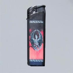 Lighter Dragon 3 pack