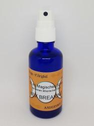 Magic of Brighid Magisches Spray äth. Hex Breaking 50 ml