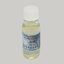 Anna Riva Öl Job Fläschchen 10 ml