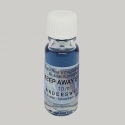 Anna Riva Öl Keep away Evil Fläschchen 10 ml