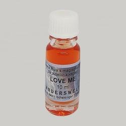 Anna Riva`s huiles magiques Love Me Fiole de 10 ml