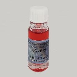 Anna Riva's Olio Lovers Flaconcino da 10 ml