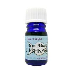 Lughnasad olio rituale 5 ml