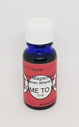 Magic of Brighid Magisches Öl äth. Come to me 10 ml