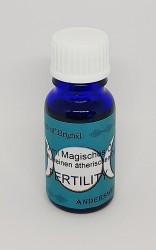 Magic of Brighid Magic Oil ethereal Fertility 10 ml