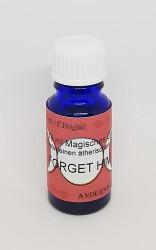 Magic of Brighid Huile magique essentielles Forget him 10 ml