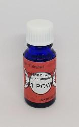 Magic of Brighid Olio Magia Essential Get Power 10 ml