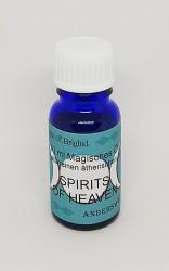 Magic of Brighid Magisches Öl äth. Spirits of Heaven 10 ml