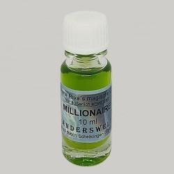 Anna Riva Öl Millionaire Fläschchen 10 ml