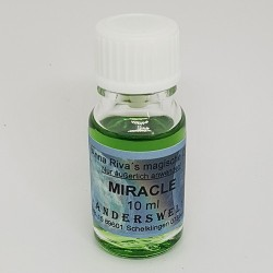 Anna Riva Oil Miracle Phial with 10 ml
