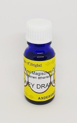 Magic of Brighid Magisches Öl äth. Money Drawing 10 ml