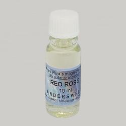 Anna Riva's Olio Red Rose Flaconcino da 10 ml