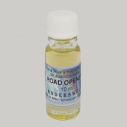 Anna Riva`s huiles magiques Road Opener Fiole de 10 ml