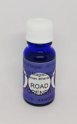 Magic of Brighid Olio Magia Essential Road Opener 10 ml