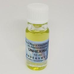 Anna Riva Öl Unhexing Fläschchen 10 ml